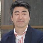 鈴木 達郎(すずき たつろう)